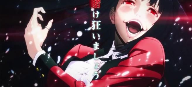 reflecting gambling eyes anime